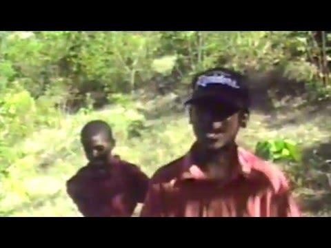 Rap Dominicano -