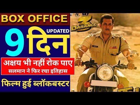 dabangg-3-box-office-collection-day-9,-dabangg-3-9th-day-collection,-salman-khan,-dabangg-3-collecti
