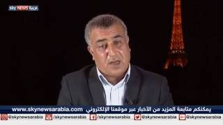 ميليشيات سوريا الديمقراطية.. انشقاق يسقط القناع