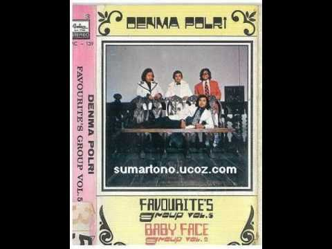 Cinta Monyet - Favourites Group Vol 5