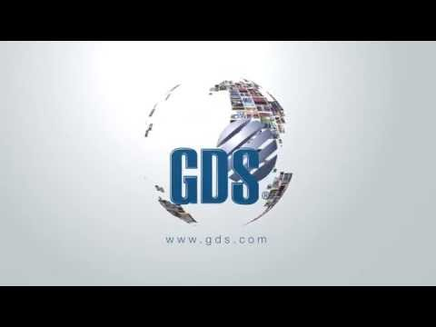 The World of GDS- Global Display Solutions