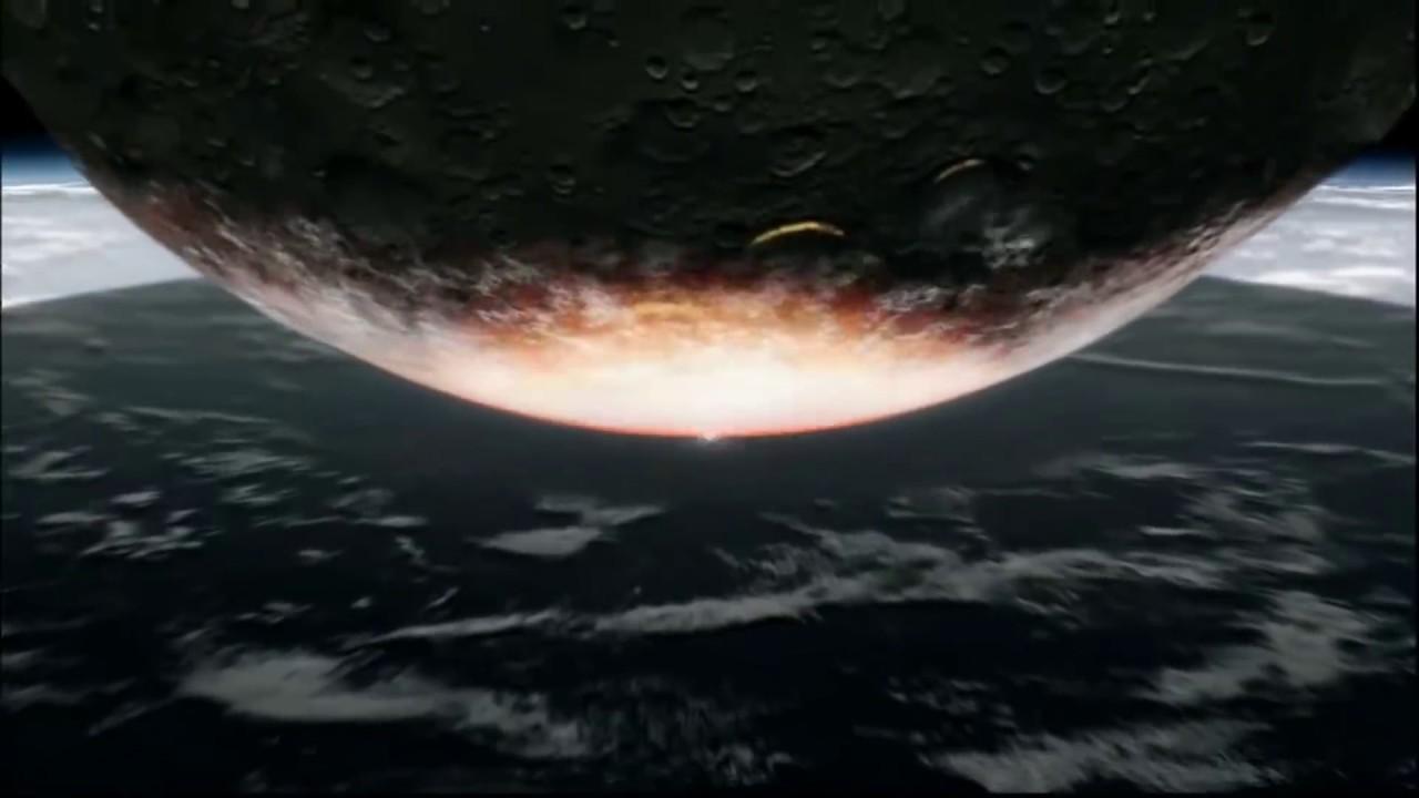 """Résultat de recherche d'images pour """"will the earth look like in 2070"""""""
