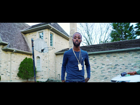 Tonnie Bandz - Who You Tellin (Official Video)