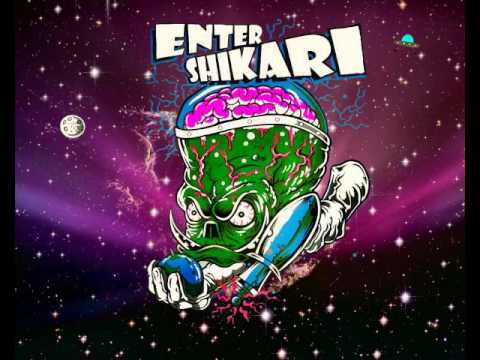 Adieu Acoustic/Synth Cover - Enter Shikari