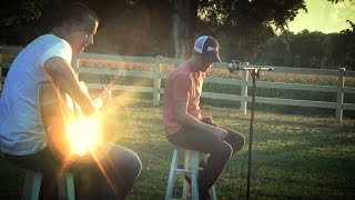 You're Beautiful (Phil Wickham) - Justin Reid