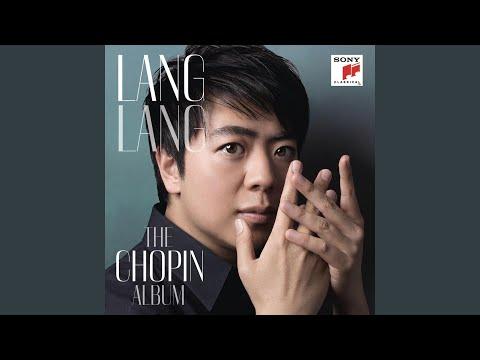 """Waltz Op. 64, No. 1 In D-Flat Major """"Minute Waltz"""""""