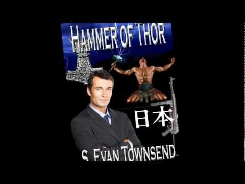 Supernatural - Sam and the Hammer of Thor from YouTube · Duration:  21 seconds