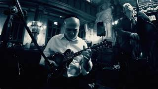 The Andy Statman Trio, Live at the Eldridge Street Synagogue