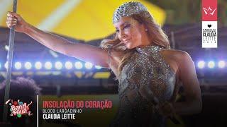 Baixar Insolação no Coração  - Claudia Leitte (Carnaval 2016) - mundoleitte.com