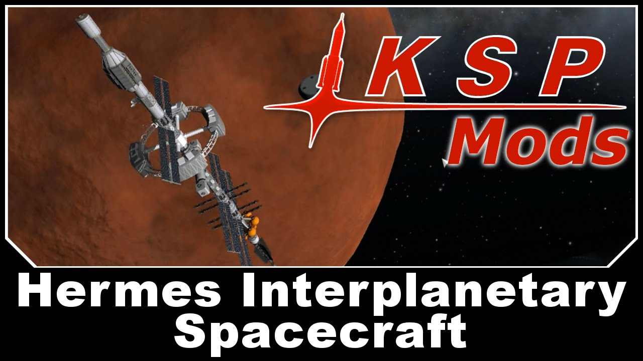 interplanetary spacecraft - photo #46