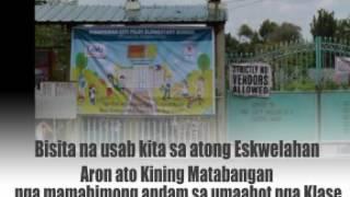 Video Brigada Eskwela 2016 of Kidapawan City Pilot Elementary School _promotion download MP3, 3GP, MP4, WEBM, AVI, FLV Desember 2017