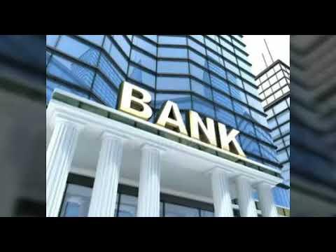 Знания в банке. Оферта с аусвайсом эрэфии