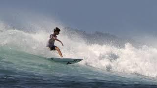 Surf Panama 2018