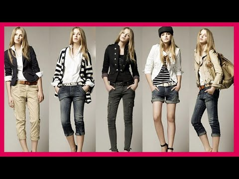 High Street Fashion Women 39 S Clothing Highstreet