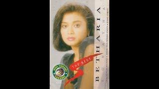 Download Mp3 Betharia Sonatha ~ Apa Salahku