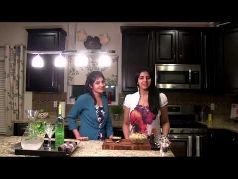 weight-loss-recipe---quinoa-salad