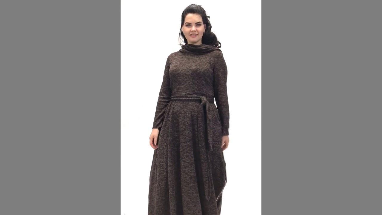 Коктейльный платье разработанный красивая трапециевидный халат де .