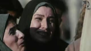 Hazrat Isa (a.s) Full Movie HD