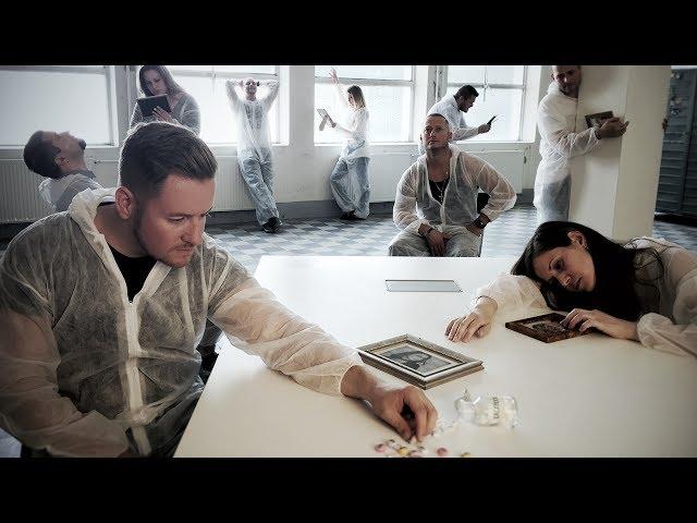 DENIZ - Lállálá (Official Music Video)