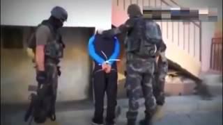 İZLENME REKORLARI KIRAN TSK PÖH ve JÖH' ün PKK AVI