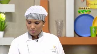 Pachamulaku 02/08/15 Cookery Show