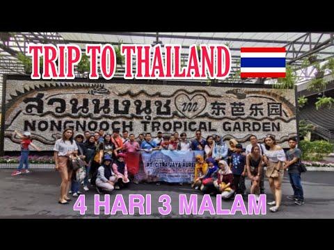 trip-to-thailand---4-hari-3-malam-bersama-orang-orang-kantor