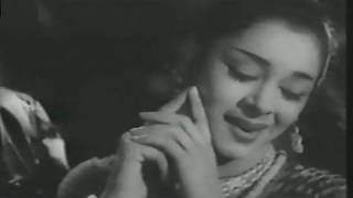 Duniya Kya Hai - Mohammed Rafi, Dev Anand, Sarhad Song