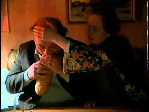 Иди и смотри: Слёзы капали Георгия Данелии [Святая правда]
