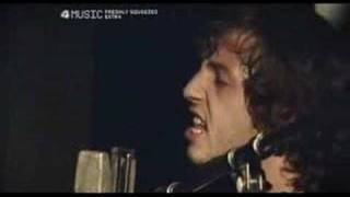 James Morrison - Call The Police