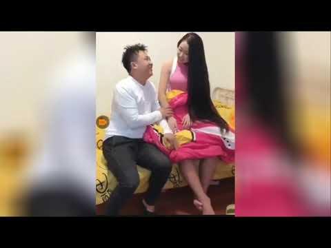 Tips Untuk Para Istri Yang Suaminya Kegatelan 😂😂😂