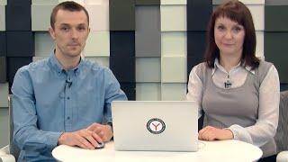 видео План создания рекламной кампании в Яндекс.Директ