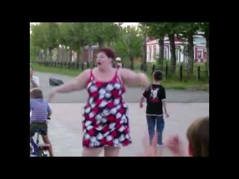 «Кальвадос» - «Наташка» (Самый лучший клип - II:) - Крым - Смотреть видео без ограничений