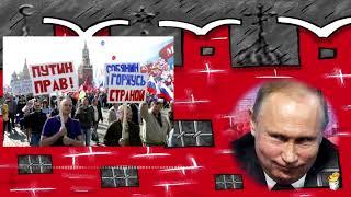 Путин подписал. В Россию вернули ГУЛАГ