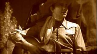 The Boll Weevil - Tex Ritter & Mantan Moreland  Video