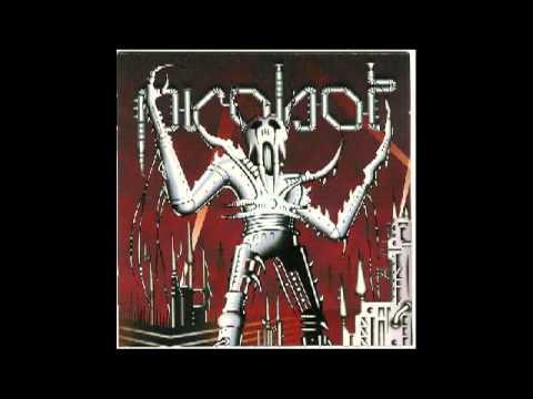 Probot Full Album (Download)