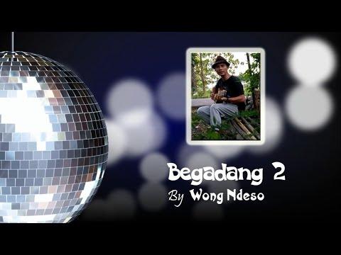 Begadang 2 Rhoma Irama (Cover Reggae Semrawut)