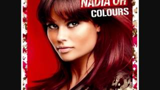 Download Nadia Oh - FQN Amazing MP3 song and Music Video
