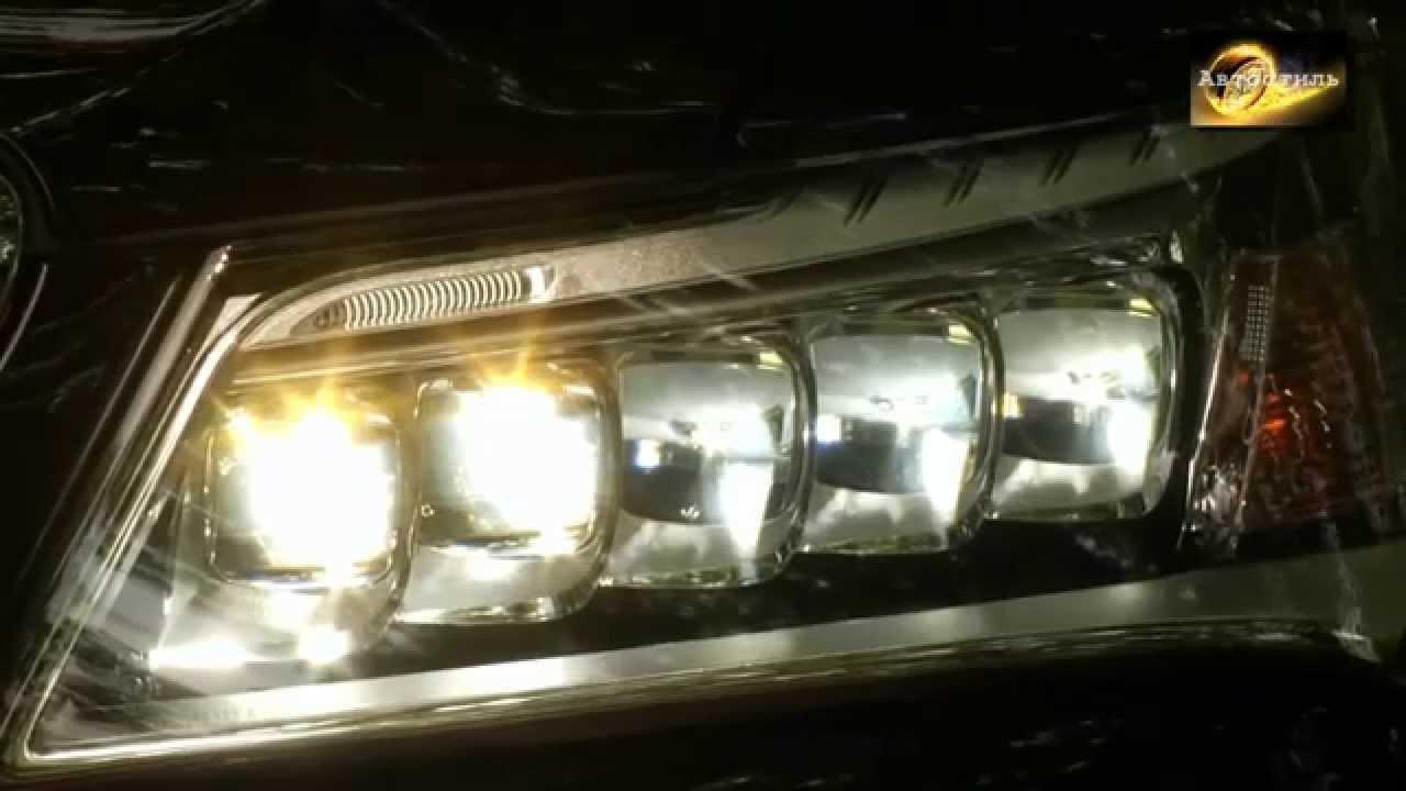 Cнять двигатель Acura mdx 2001 J35A3 не сложно