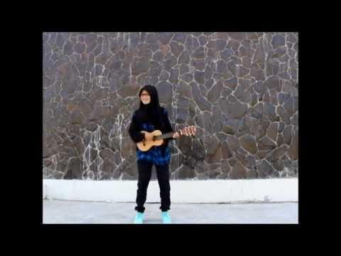 Fatin - Semua Tentangmu (Cover Video)