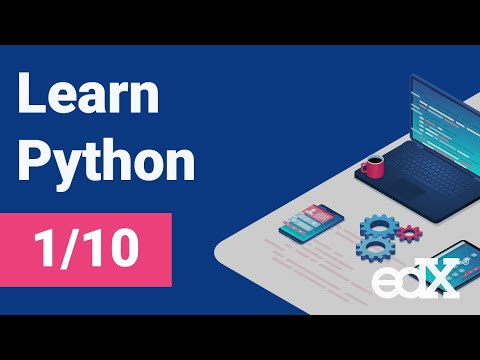 learn-python-online-from-georgia-tech-|-introduction-to-computing-in-python