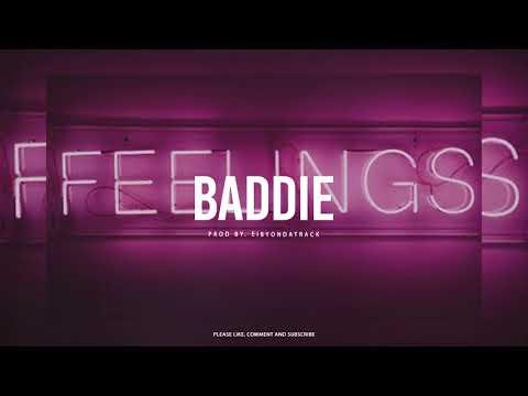 [FREE] Bryson Tiller X Kehlani R&B Soul Type Beat ''Baddie'' | Smooth Instrumental | Eibyondatrack