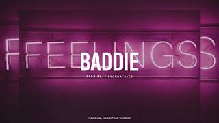 Baixar [FREE] Bryson Tiller x Kehlani R&B Soul Type Beat ''Baddie'' | Smooth Instrumental | Eibyondatrack