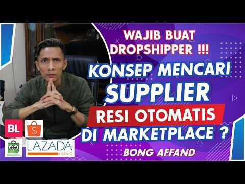dropshipper/dropship-marketplace---cara-mencari-suplier-resi-otomatis