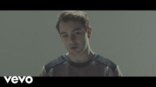 Lorenzo Fragola - Zero Gravity - Zero Gravity: Countdown 1