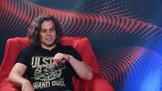 UŠÁK 78   Kamil Holán