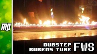 FWS - Dubstep Rubens