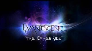 Baixar - Evanescence The Other Side Grátis