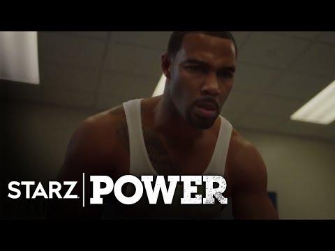 Power | Season 4, Episode 4 Preview | STARZ