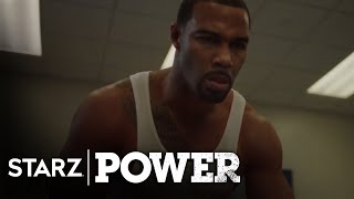 Power | Season 4, Episode 4 Preview | STARZ