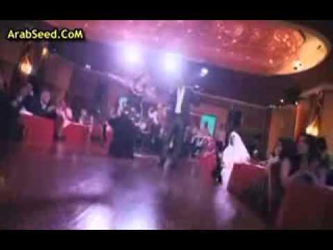 Musica Egitto 2015